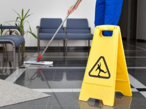 carpet cleaning in Greater manchester